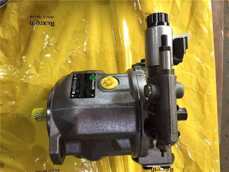 力士�纷�量柱塞泵A10VSOODFLR/31R-PSC12K04�a品�f明