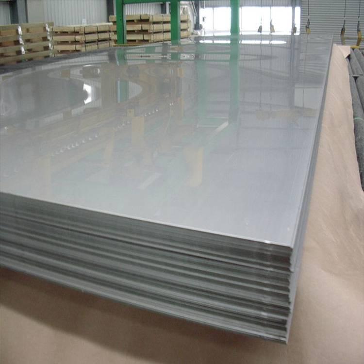 批发 316不锈钢板 304不锈钢板 无锡不锈钢板材厂家