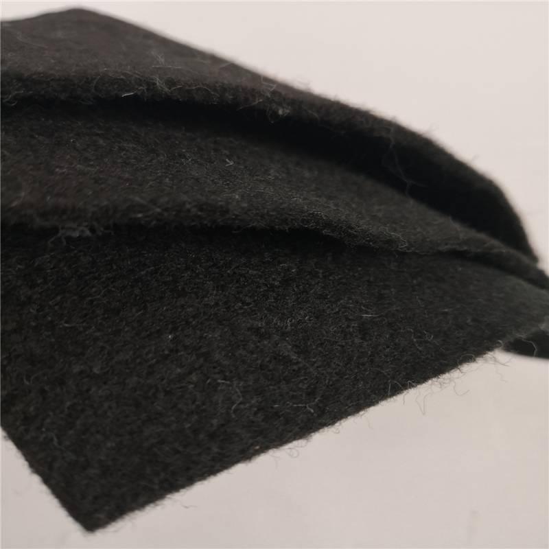 安徽土工布价格-涤纶聚酯可定制规格