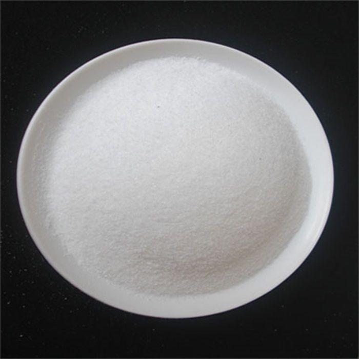 水方程阴离子聚丙烯酰胺 聚丙烯酰胺低水解度,砂水分离絮凝剂