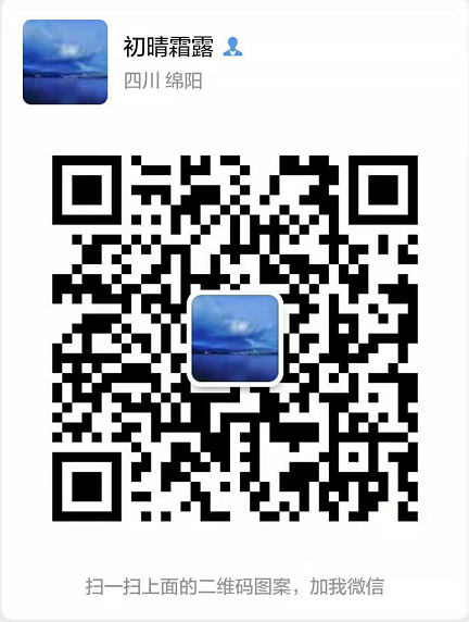 http://img1.fr-trading.com/0/5_42_1738000_432_572.jpg