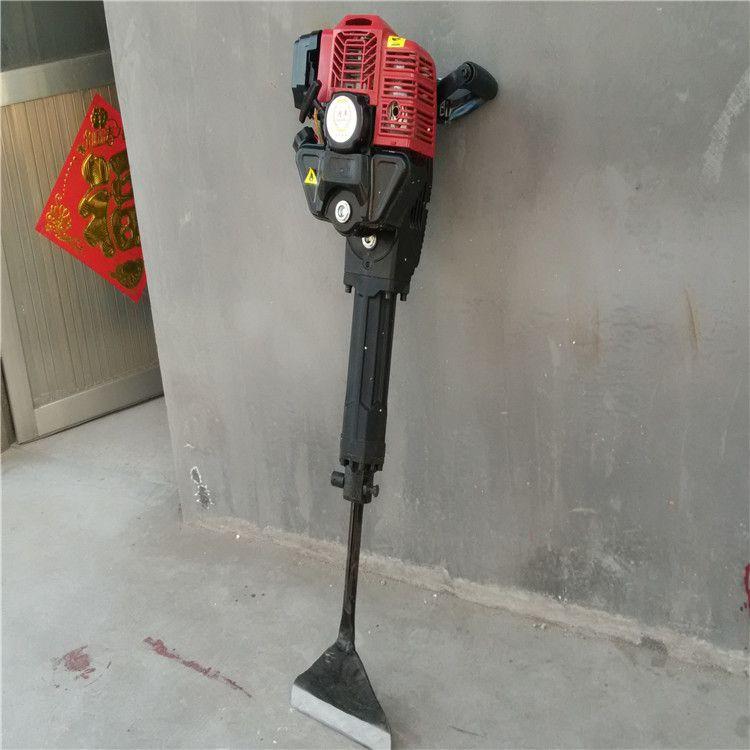 减少人力树木移植挖树机 1米以内手提抛树机 一机搞定所有树木挖树机