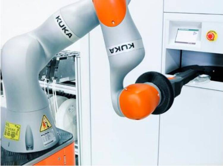 天津自動化點膠系統 UV膠點膠系統集成 設計定制點膠機器人