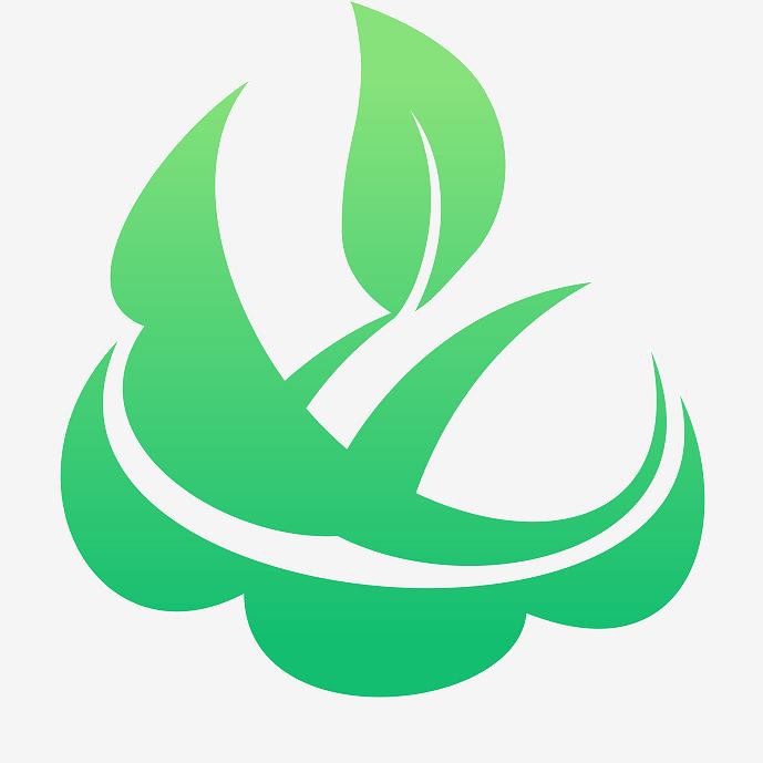 成都景賜園林綠化有限公司