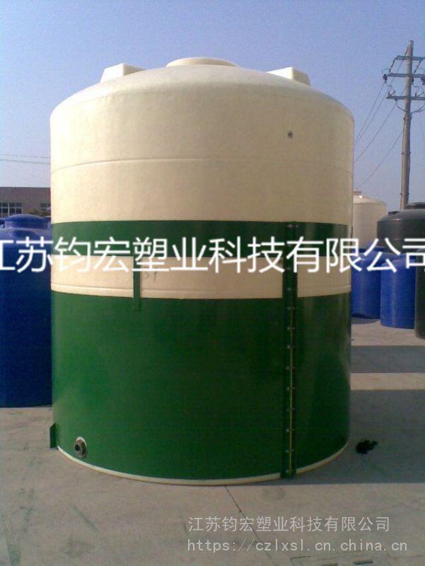杭州20立方乙酸钠溶液罐厂家富阳20000L乙酸钠溶液罐批发