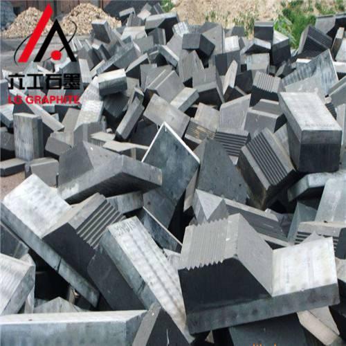 陈字囹�a_郑州六工lg-3501高纯石墨粒厂家,铜导套石墨粒多少钱,无油自润滑