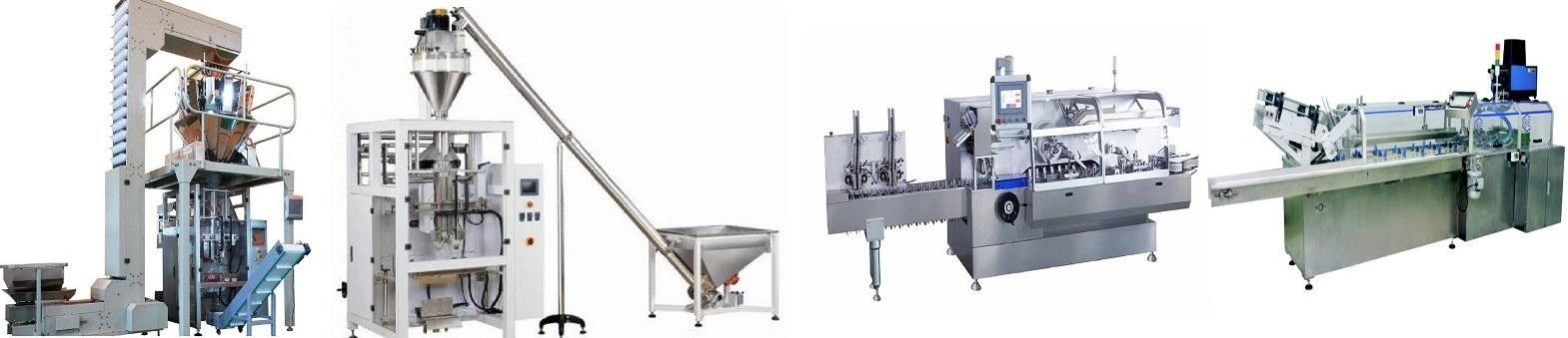 扬州瑞吉输送机械设备有限公司