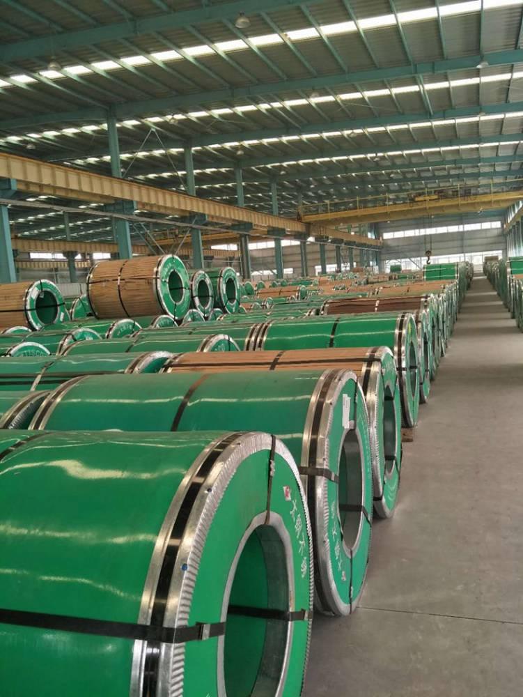 不锈钢板厂家 重庆不锈钢板厂家