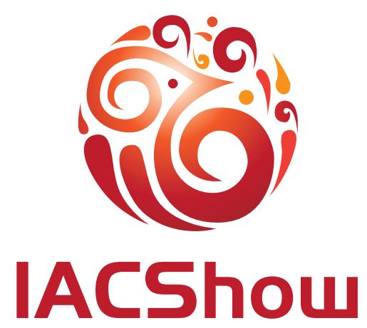 2020 IAC-SHOW上海国际工艺品暨文创产品展