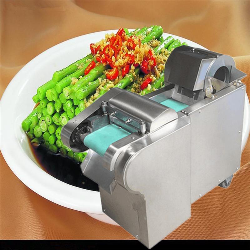 金佳香蕉切片机-胡萝卜切条切段机-生姜切丝机厂家