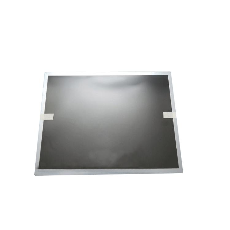 龙腾液晶屏M150GNN2 R3工业液晶屏 宽温液晶屏 液晶屏代理商 晶创越世
