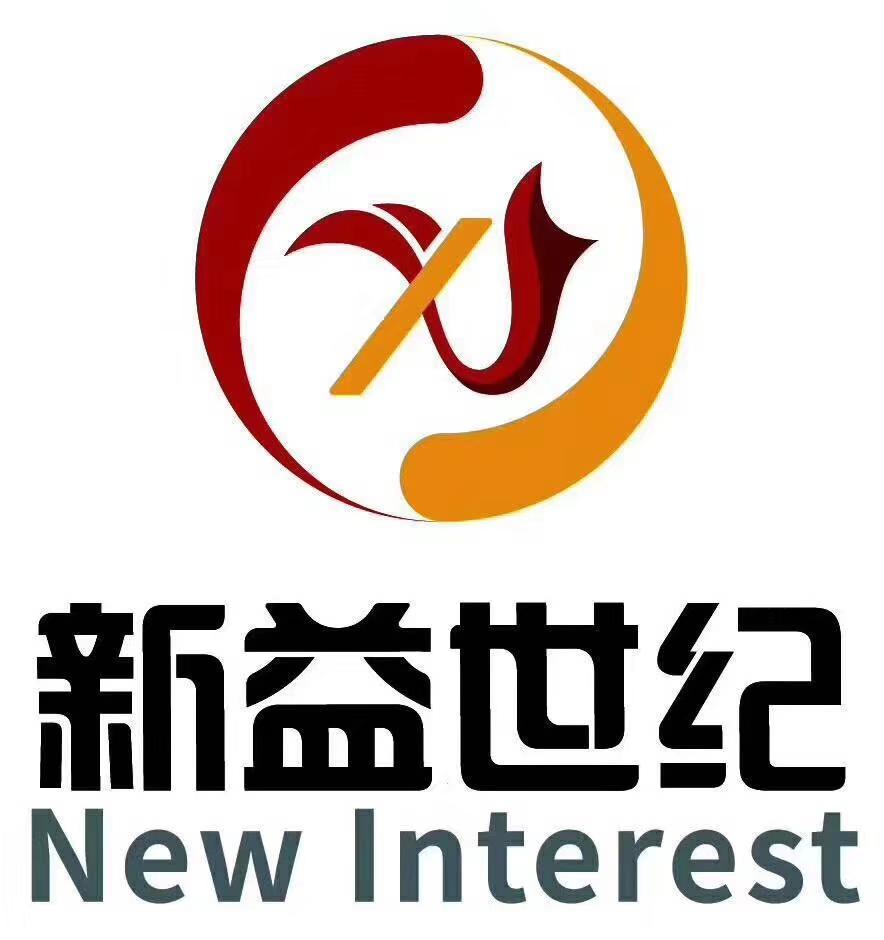 北京新益世纪建材有限公司