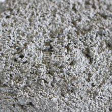 恒瑞特耐磨陶瓷涂料应用在水泥厂设备的优势有哪些?