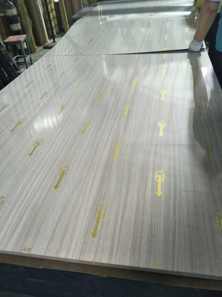 304不锈钢热转印木纹板 木纹热转印工艺 不锈钢木纹厂家直销
