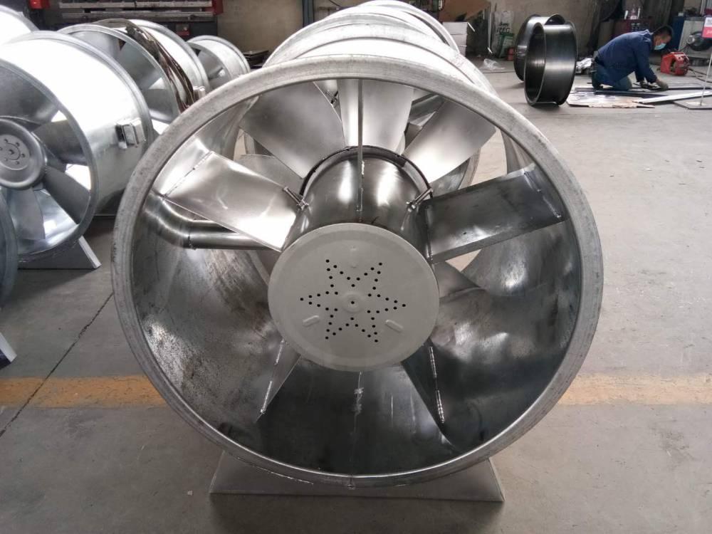 山东锦松专业生产柜式离心风机箱,厂家直销,价格实惠,质量好 ,欢迎致电咨询