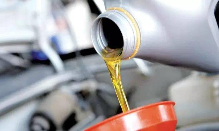 德化卖机油赚钱