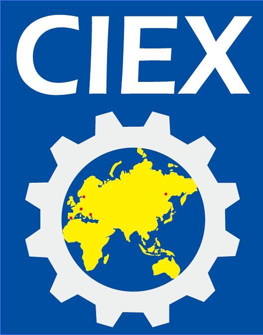 第16届中国(天津)国际装备制造业(工业)博览会