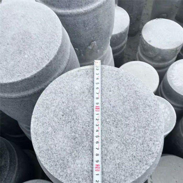芝麻灰烧面-绿源石材(在线咨询)-湖南芝麻灰