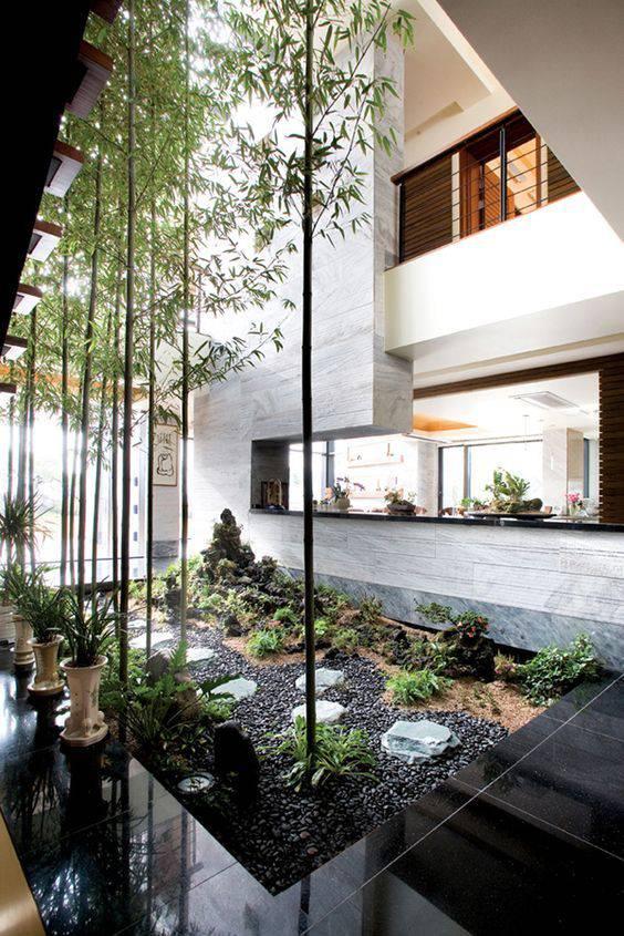 餐廳布景商場美陳仿真樹假樹餐廳軟裝餐廳設計微景觀制作仿真盆栽