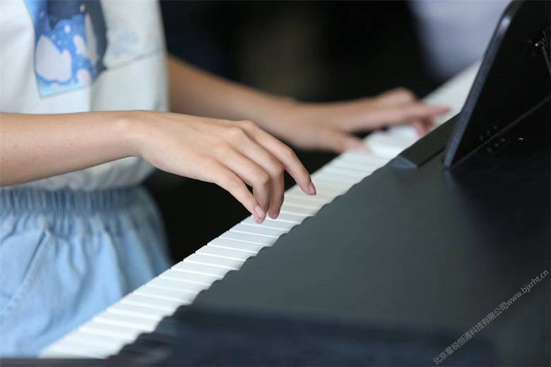 音乐教学挂图音乐欣赏教学曲 库