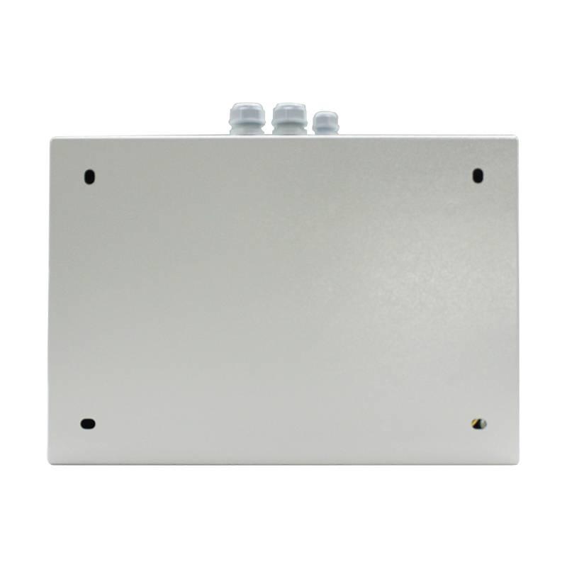供应爱博精电AcuRC 490小型电气火灾监控设备