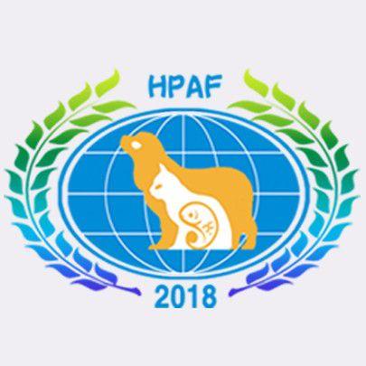 2019第五届江苏国际宠物水族展