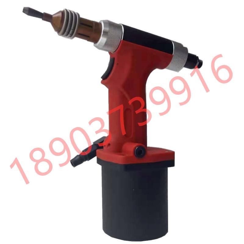 气动扩口器 扩口器  铜管扩口器