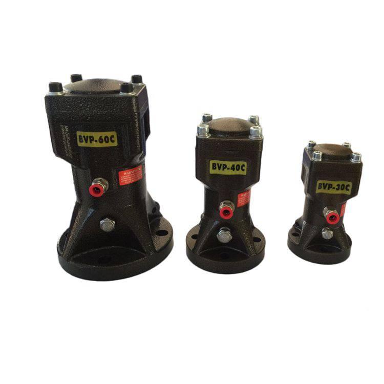 厂家直供AH-SK-ZC-SX30/40/60/80气动锤
