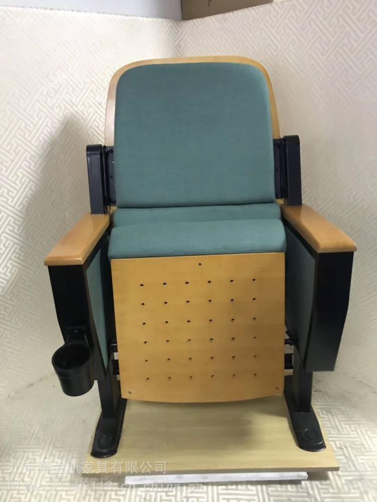禮堂椅劇院椅排椅會議室多媒體教室報告廳電影院座椅大會堂工程椅