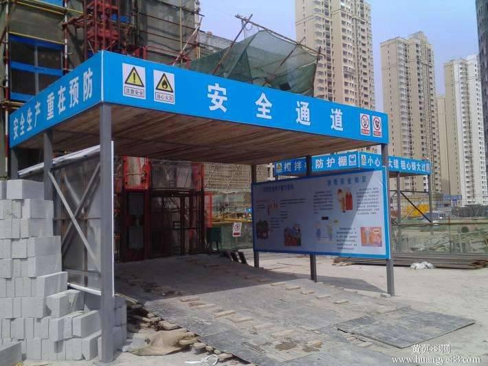 pvc护栏)竹篱笆)抚州金溪县pvc塑钢草坪护栏pvc塑钢护
