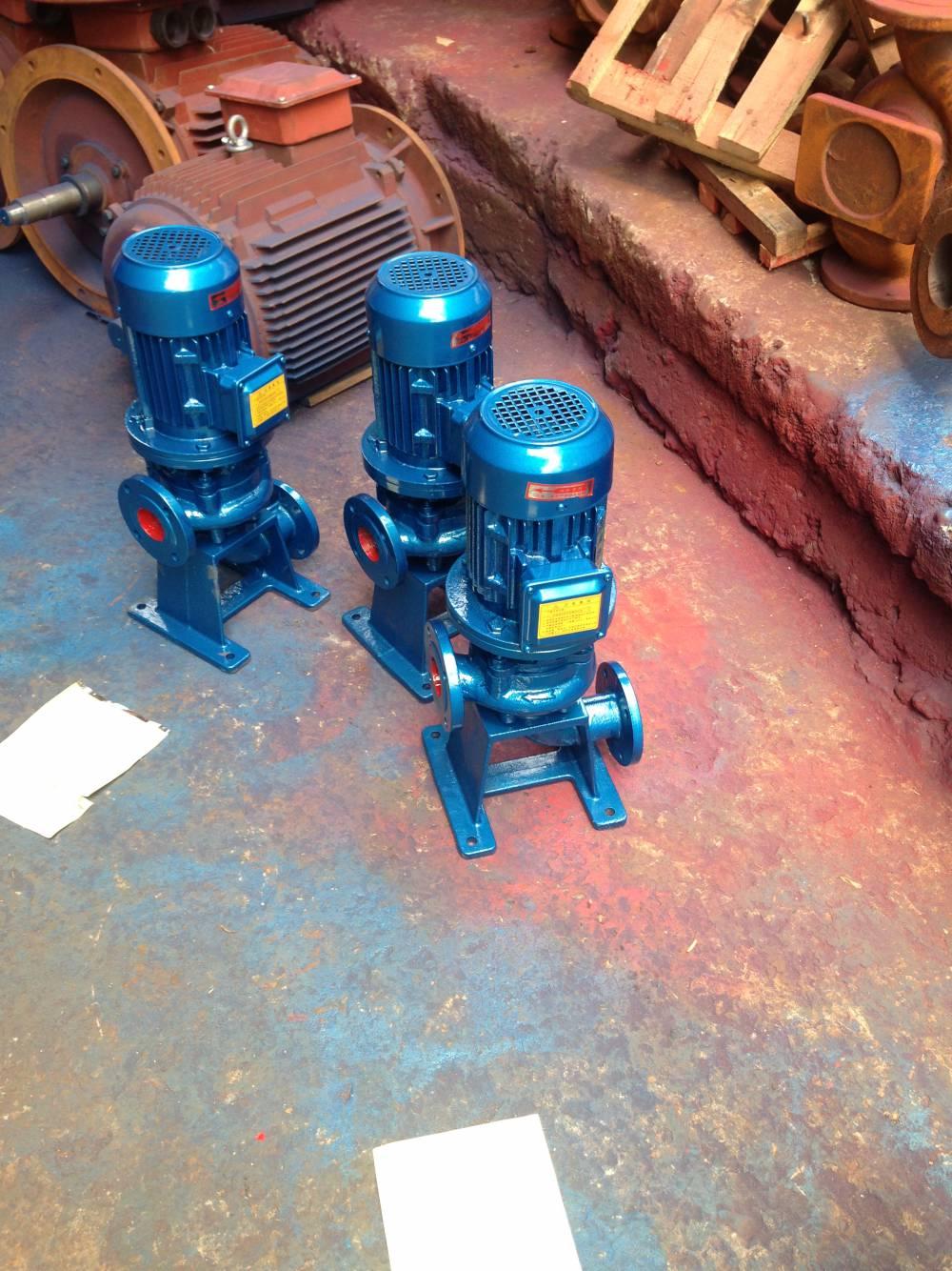 WQR耐高溫潛水排污泵無堵塞潛污泵高溫潛水泵熱水潛水泵80WQ