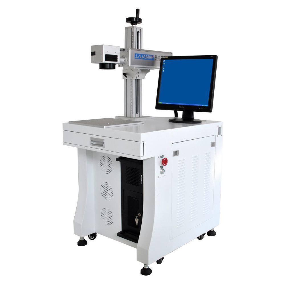 激光设备镜片清洁操作方法和步骤
