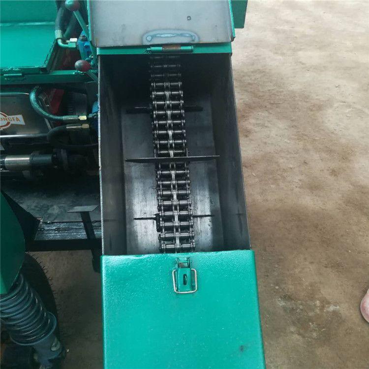 农用三轮清粪车支持加工定制价格使用