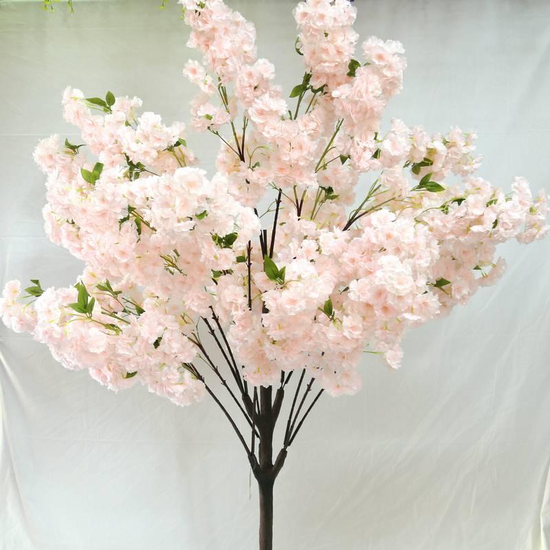 專業制作花藝軟裝 花藝軟裝工程 花藝軟裝價格 哪里做花藝軟裝