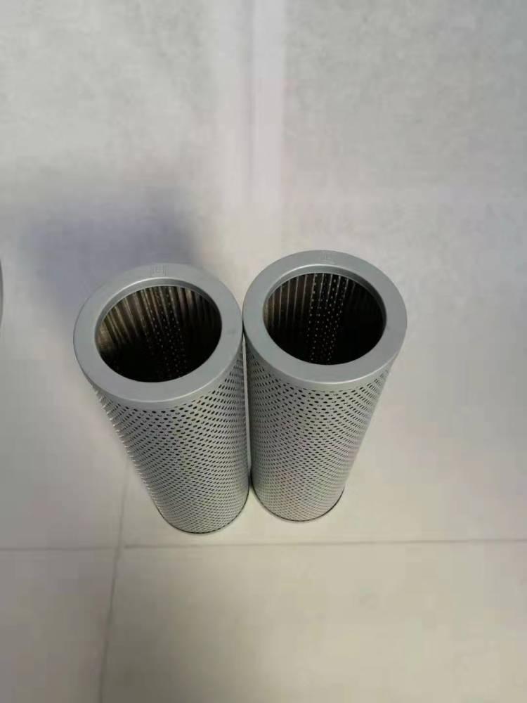 黎明滤芯TFX-100-180-TFX-160-180吸油滤芯