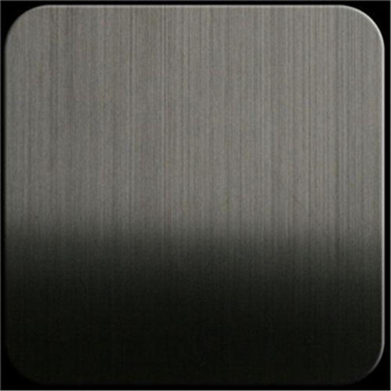 金色不锈钢304_不锈钢板拉丝板优质服务