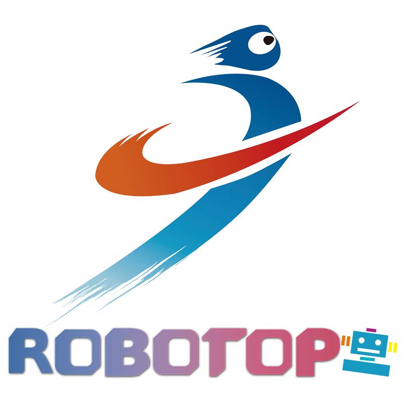 第六届中国机器人峰会暨智能经济人才峰会