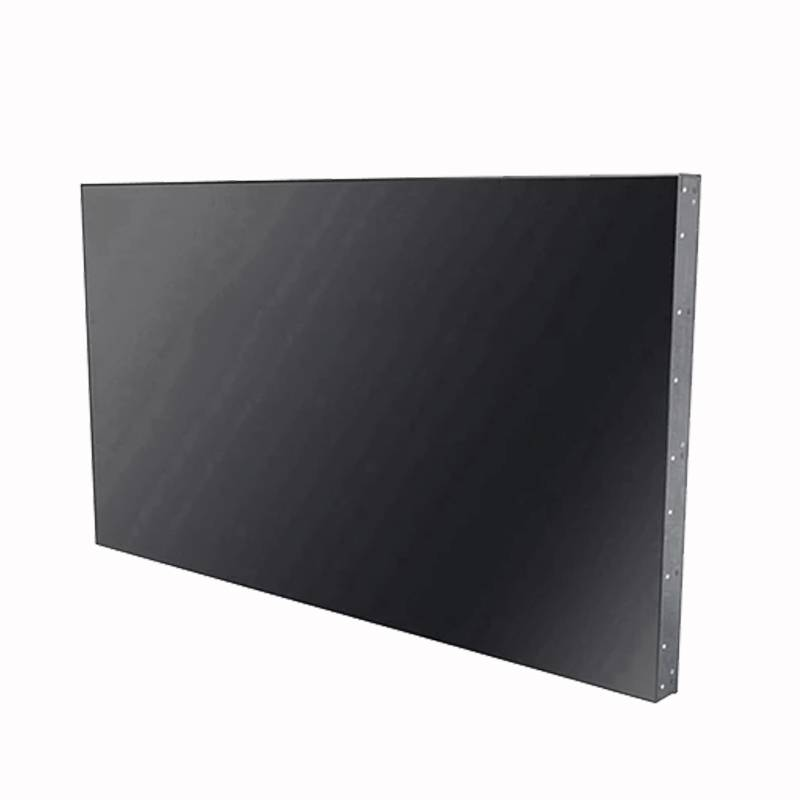陜西廠家直銷三星LG液晶拼接屏,免費安裝