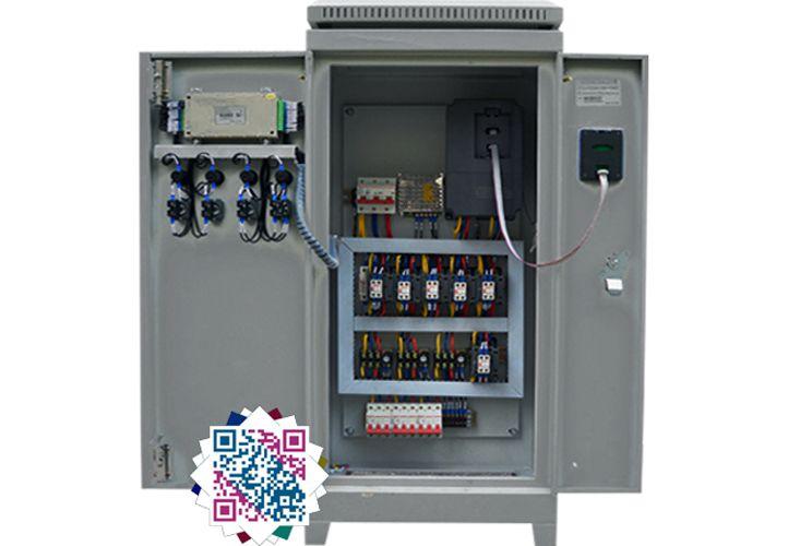 plc控制柜,plc电气控制柜-深圳plc控制柜生产厂家