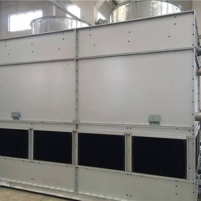 FBN10-250T 闭式冷却塔厂家 封闭式冷却塔批发厂家