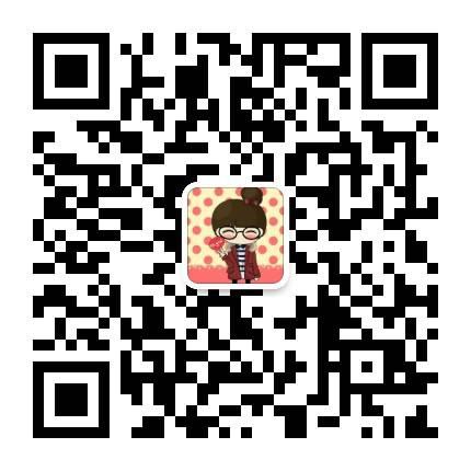http://img1.fr-trading.com/0/5_540_1958366_430_430.jpg