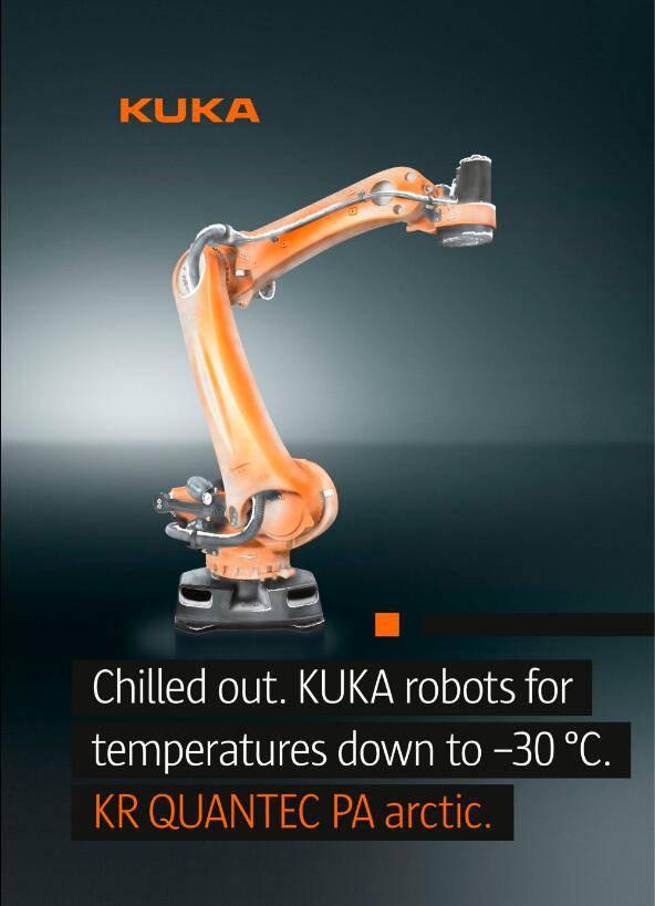 工業自動化機器人 機械手般運機器人系統方案 技術改造