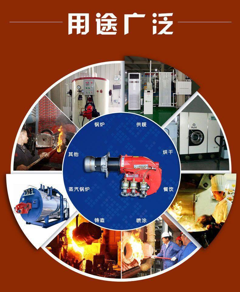 生物油添加劑 重慶地區直供環保油火力溫度提高劑