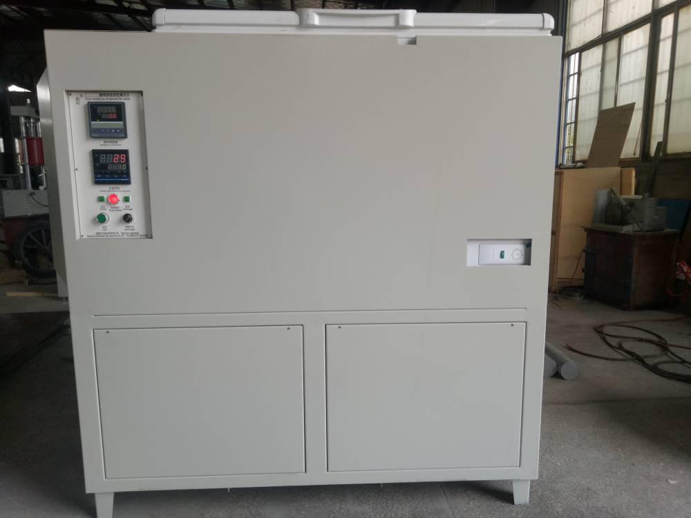 CLD陶瓷磚抗凍性測定儀,凍融試驗箱