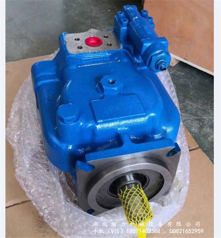液�褐�塞泵PVB29RS40C12�介