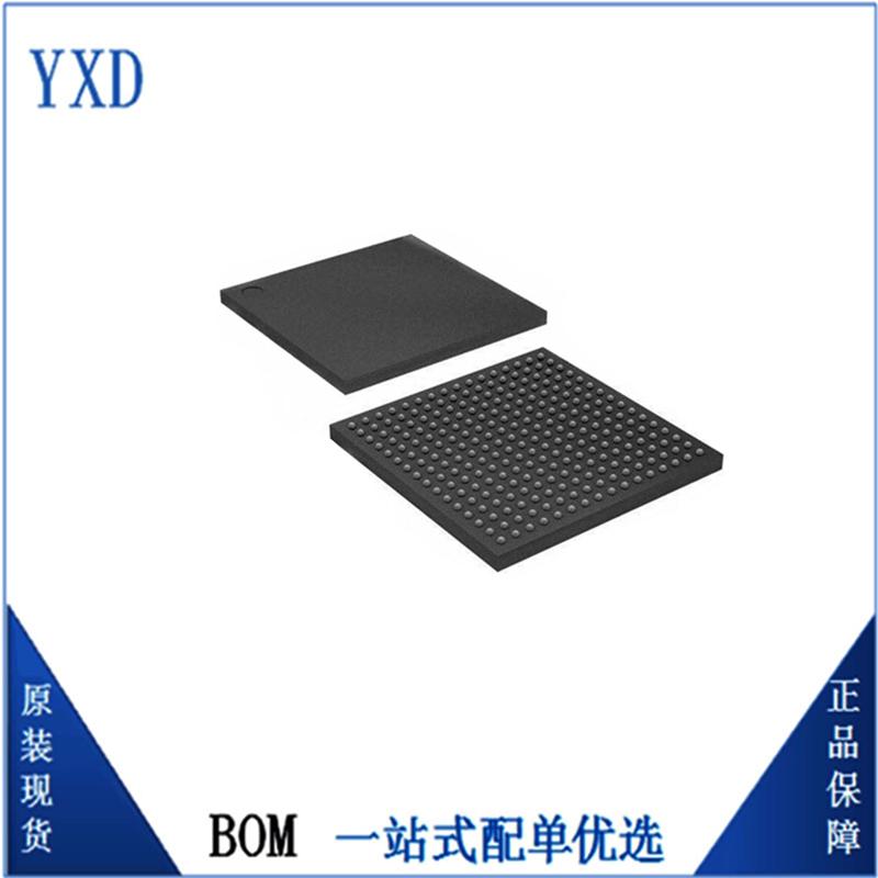 供应 XC6SLX252FTG256C 全新原装 电子元器件