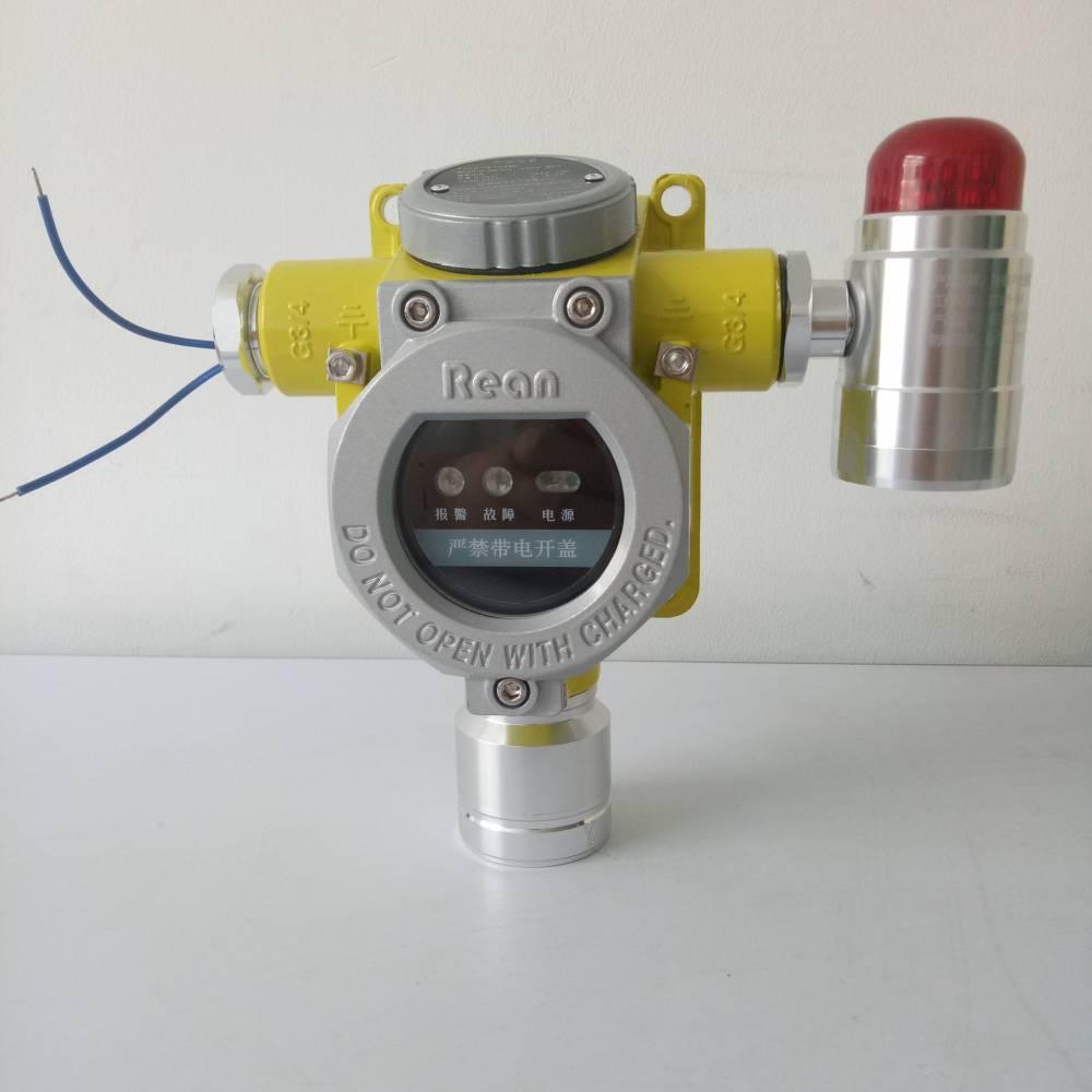 RBT-6000报警器系列风机联动
