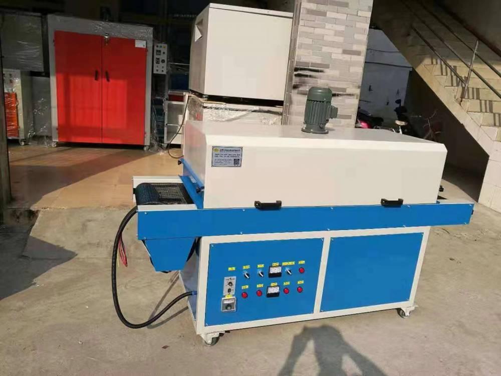 广州眉笔转盘丝印机厂家全自动丝印机