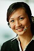 维修$)杭州三菱电机中央空调维修服务电话(4OO报修服务)
