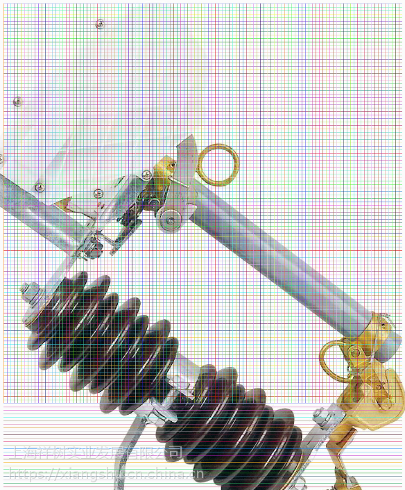 上海祥树殷工原装进口HAKKO 备件 23025,RN,SMX,10